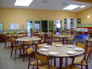 restaurant_scolaire