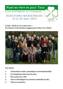 Rueil-en-Vert-Municipales-Lettre-2-p1