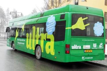 bus_electrique