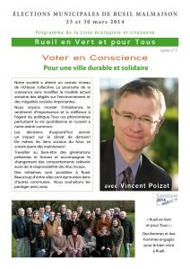 Doc3-Rueil en Vert-Municipales 2014_p1-small