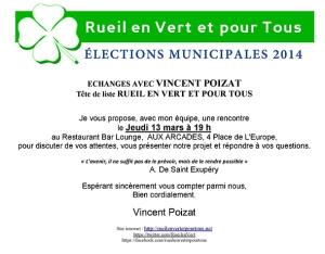 Invitation café élections_img-web
