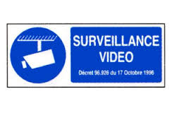 video_surveillance