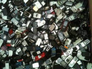 déchets_électroniques