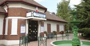 mairie_village
