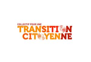 logo_transition