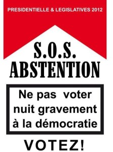 SOS-ABSTENTION-VOTEZ-LEGISLATIVES-2012