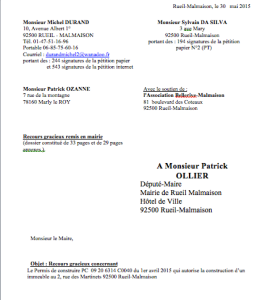 Capture d'écran 2015-06-08 à 09.13.18