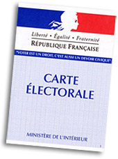 liste-electorale_02