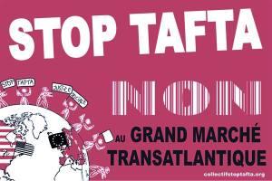 logo_stop_tafta