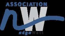 logo_negawatt