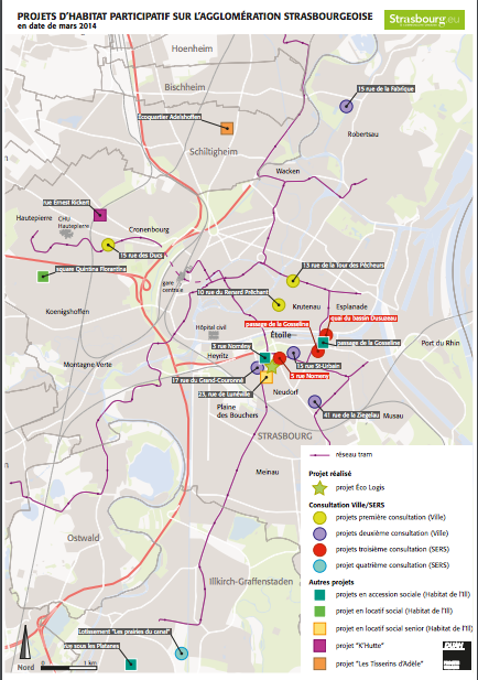 carte_habitat_participatif_strasbourg