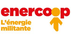 logo_enercoop