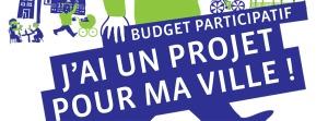 banniere_budget_participatif