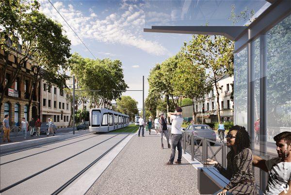 rueil-centre-ville_tramway-1-600x404