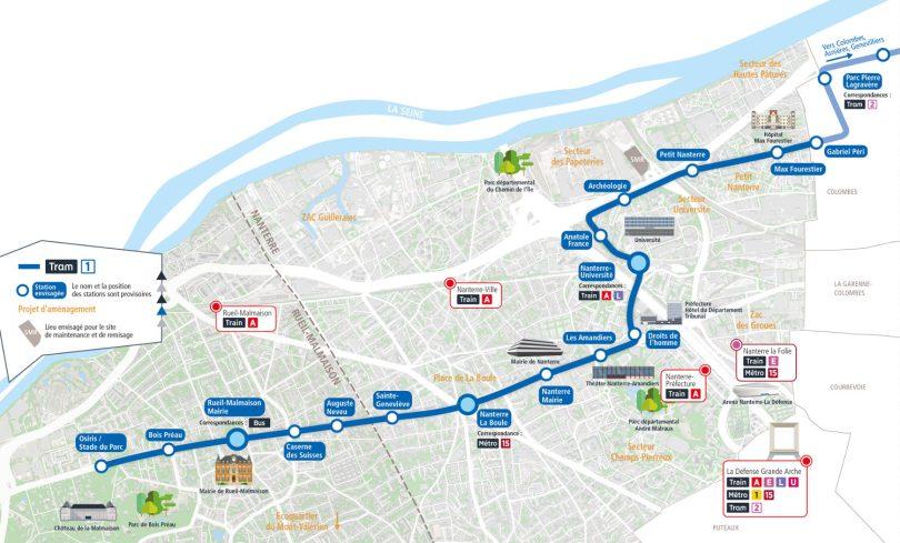 stif-tram1-carte-trace-v2-2