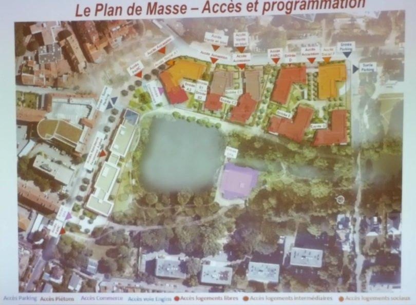 plan-masse-acces-et-programmation