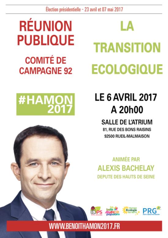 meeting-Hamon2017-Rueil