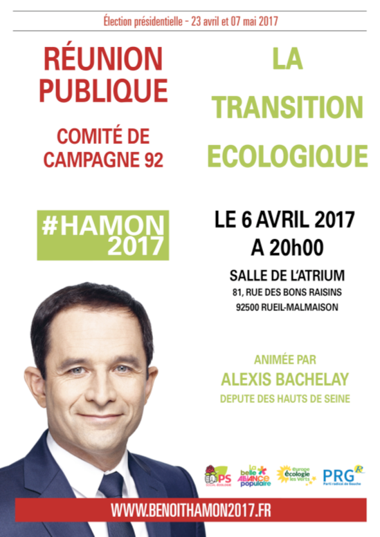 meeting-Hamon2017-Rueil