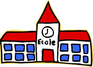 ecole_3