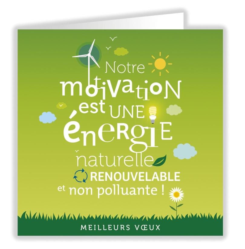 voeux2018-motivation