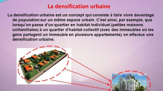 La-densification-urbaine-678x381