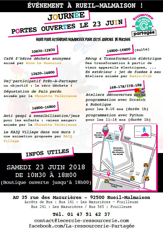 ressourcerie-rueil-2306