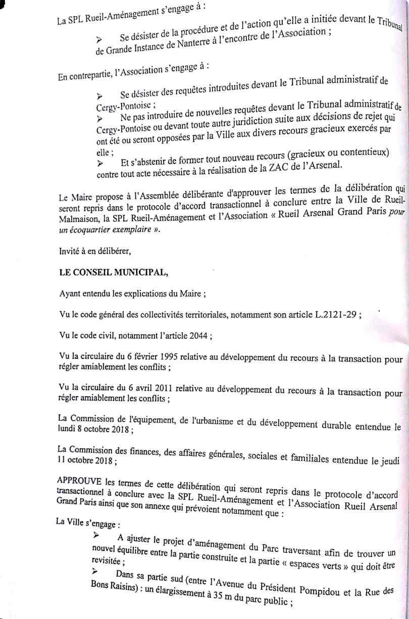 délibération 140 - protocole_2