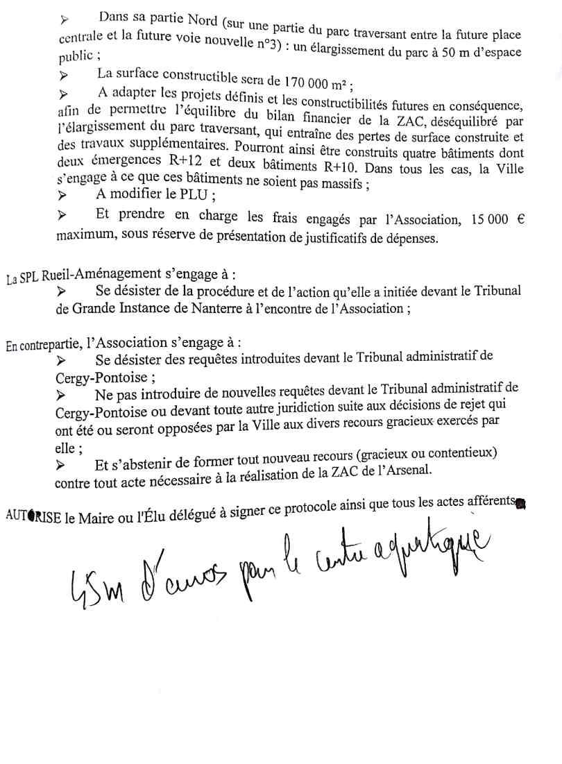délibération 140 - protocole_3